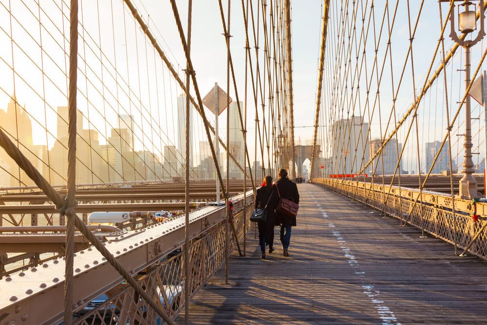 visite-guidee-gratuit-new-york
