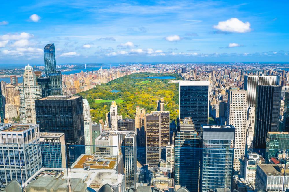 visite-observatoire-top-rock-new-york