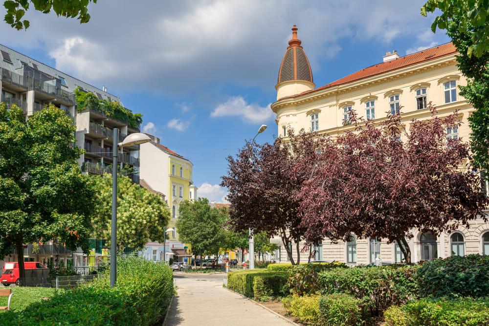 Margareten-quartier-vienne (1)