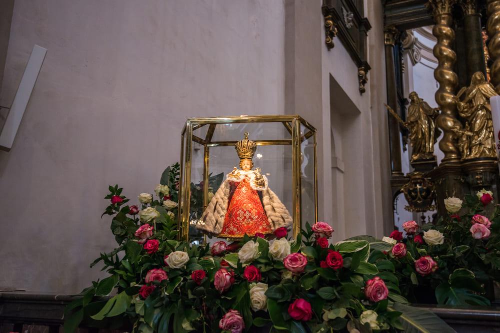 jesus-visite-prague