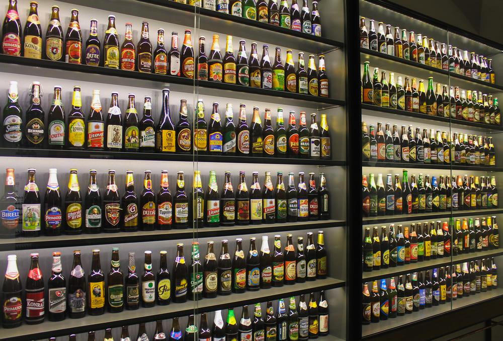 musee-biere-prague