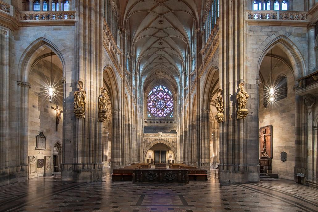 prague-visite-cathedrale-guy