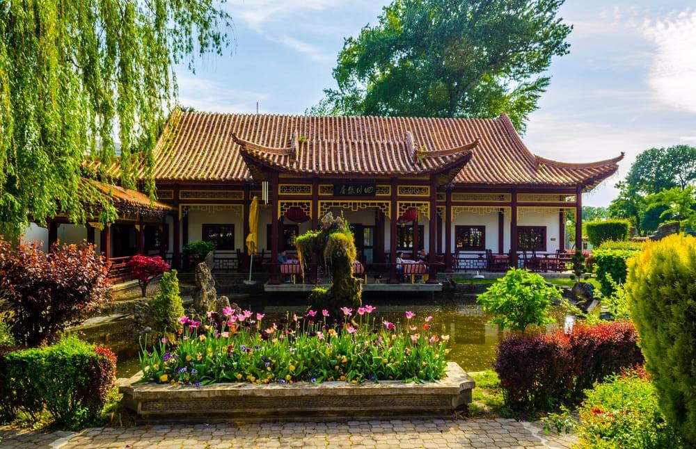 quartier-chinois-loger-vienne