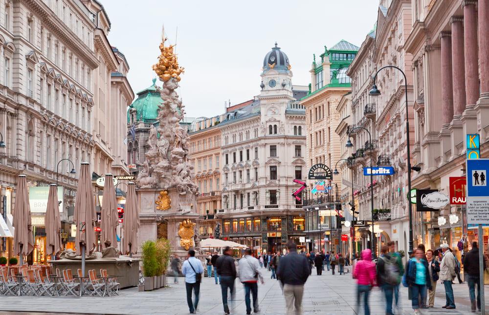 vienne-visite-centre-ville