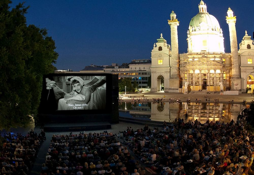 cinema-plein-air-gratuit-vienne