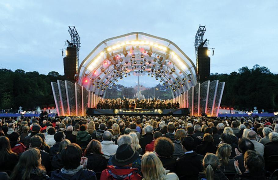 concert-gratuit-vienne
