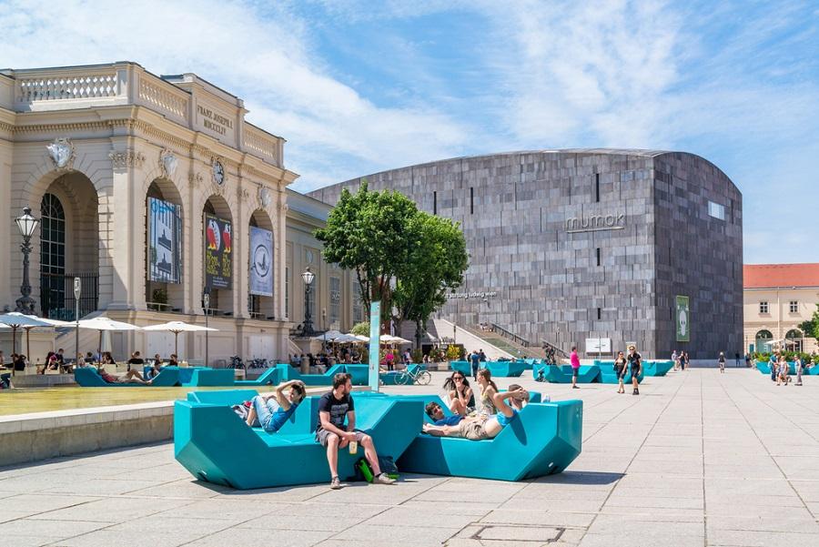 Vienne-expo-gratuit-musee-quartier