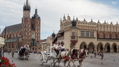 ou-dormir-cracovie-loger