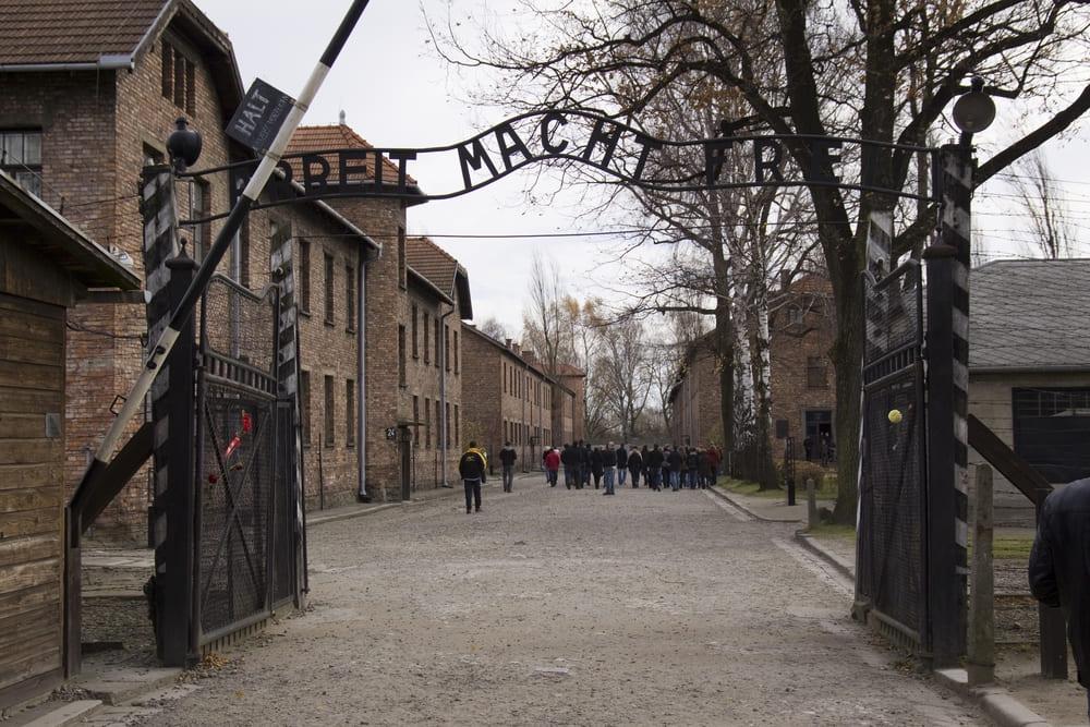 visite-camp-concentration-auchwitz-birkeneau-cracovie (2)