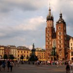 que-voir-cracovie-visite-sainte-marie