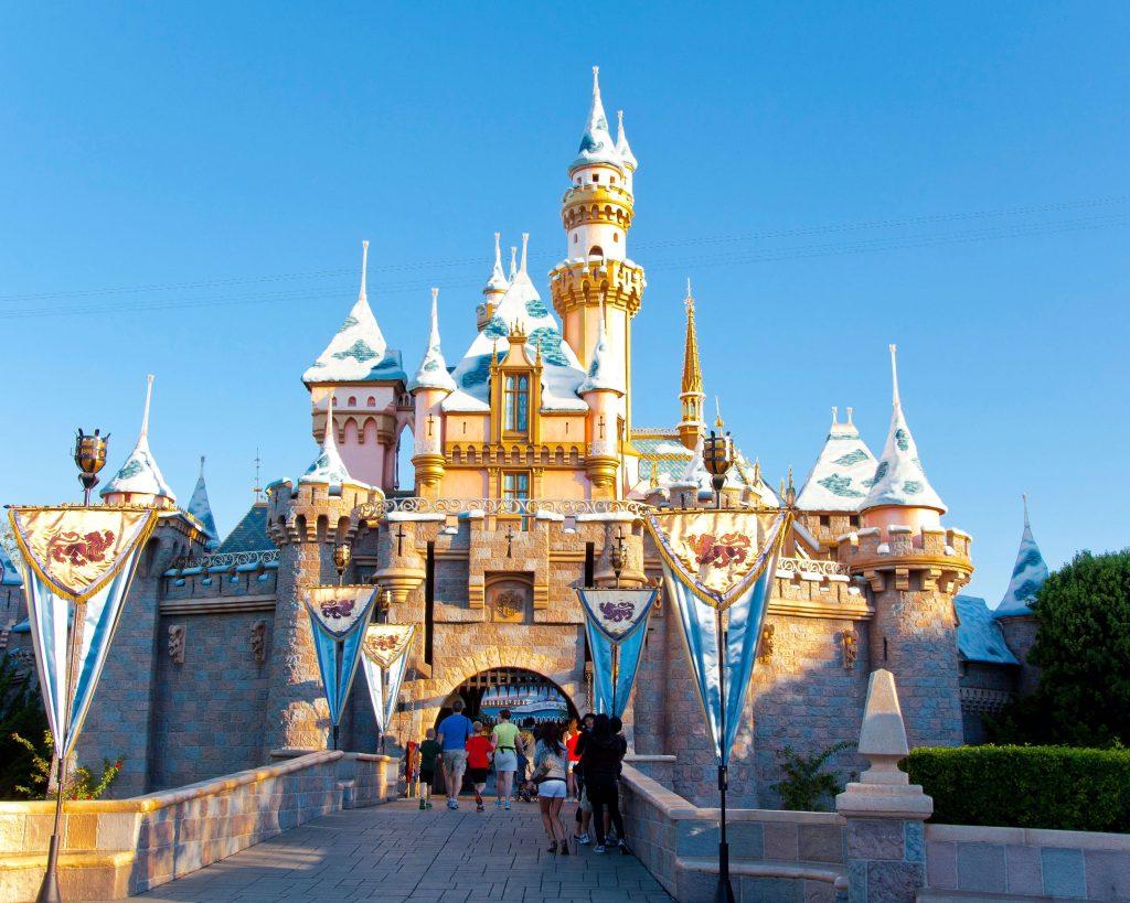 Disneyland-visite-parc-los-angeles
