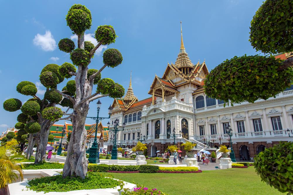 Grand-Palace-que-visiter-bangkok