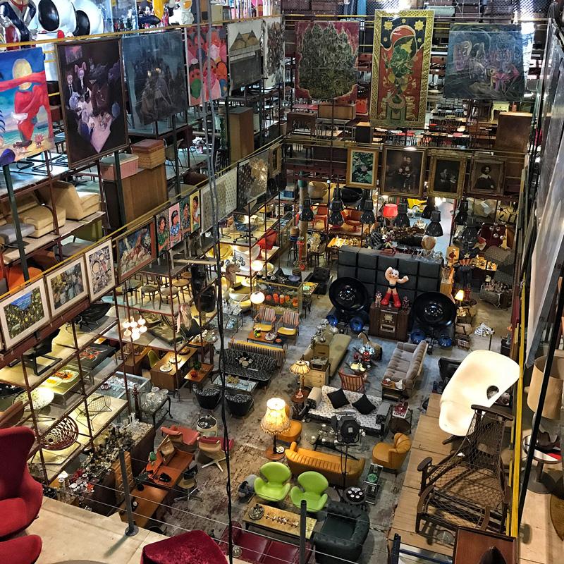 Papaye-Vintage-Shop-bangkok