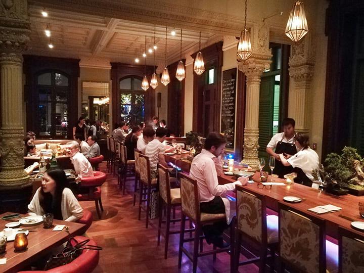 bar-bangkok-sathorn