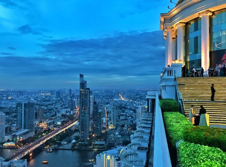 bar-very-bad-trip-bangkok