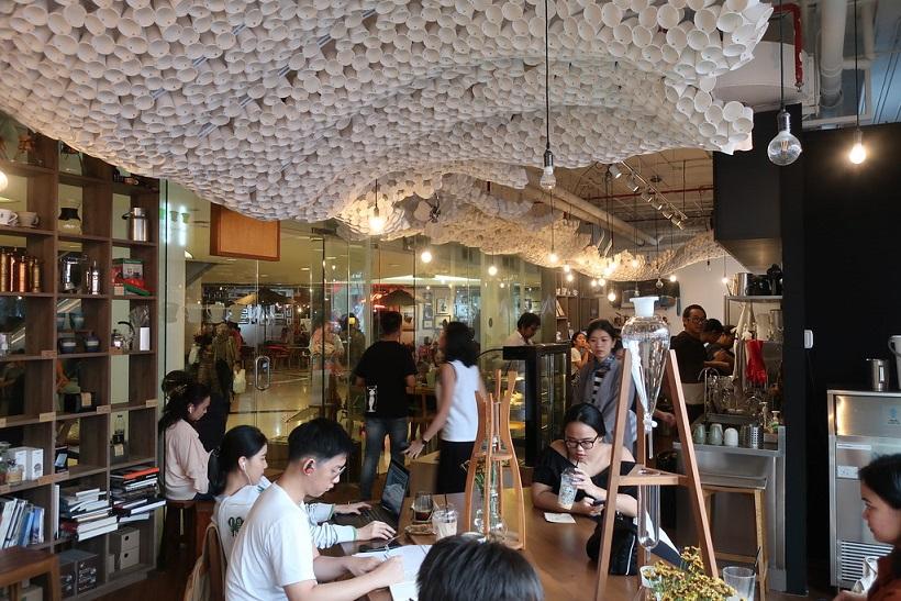 cafe-drip-bangkok