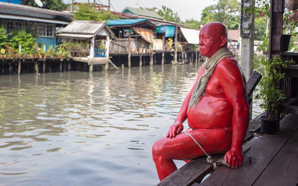 maison-artiste-musee-bangkok