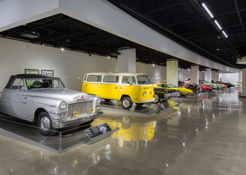 musee-automobile-los-angeles