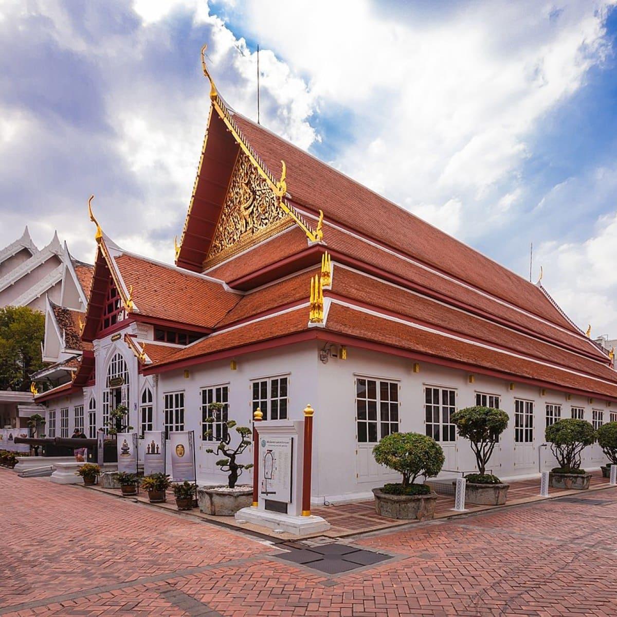 musee-bangkok