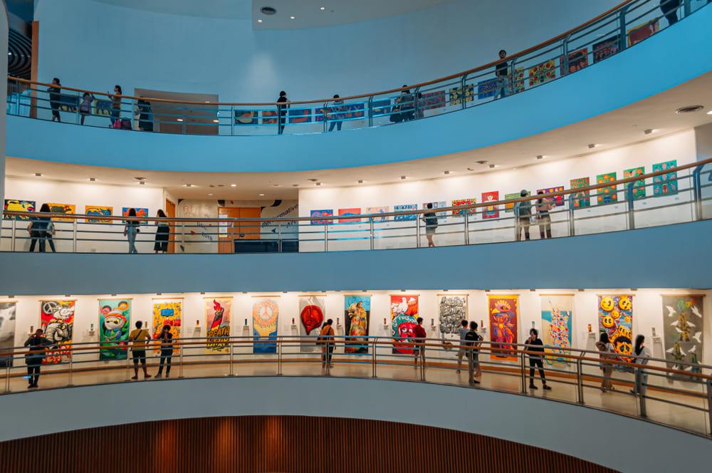 musee-gratuit-bangkok