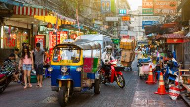 ou-dormir-loger-bangkok-quartier