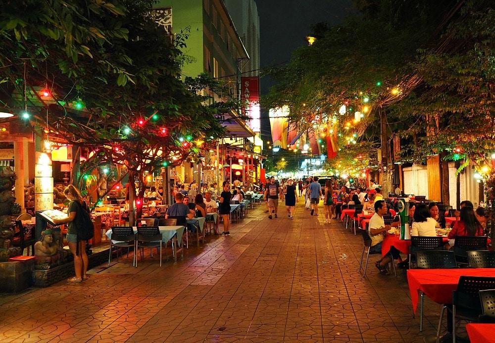 ou-sortir-bangkok-boites-bar-quartier