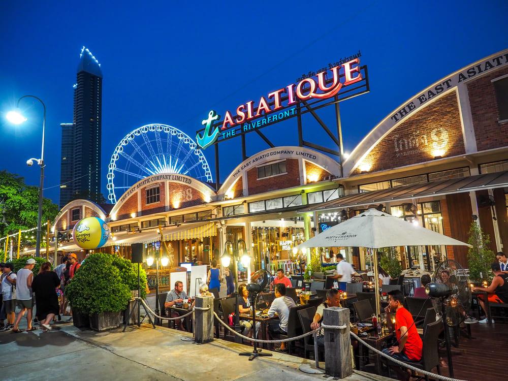 parc-attraction-bangkok