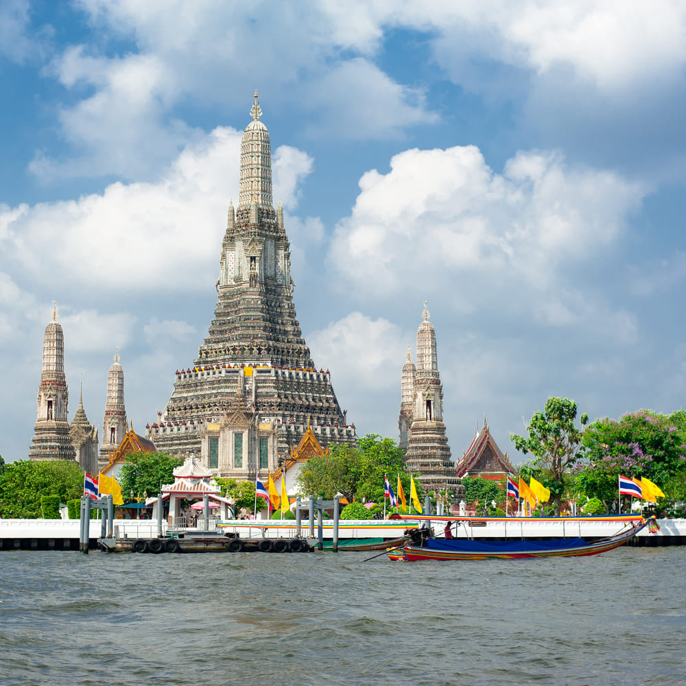 quel-temple-voir-bangkok-Wat-Arun