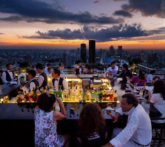 rooftop-bar-terrasse-bangkok