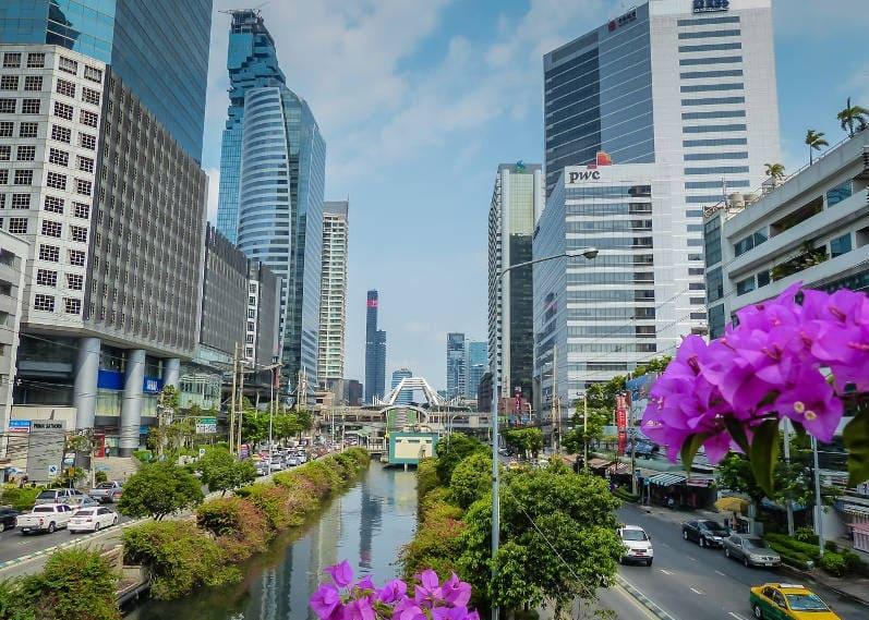 sathorn_bangkok-quartier-dormir