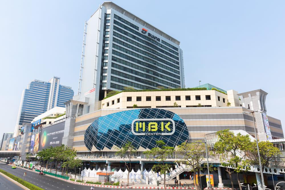 shopping-centre-commercial-bangkok