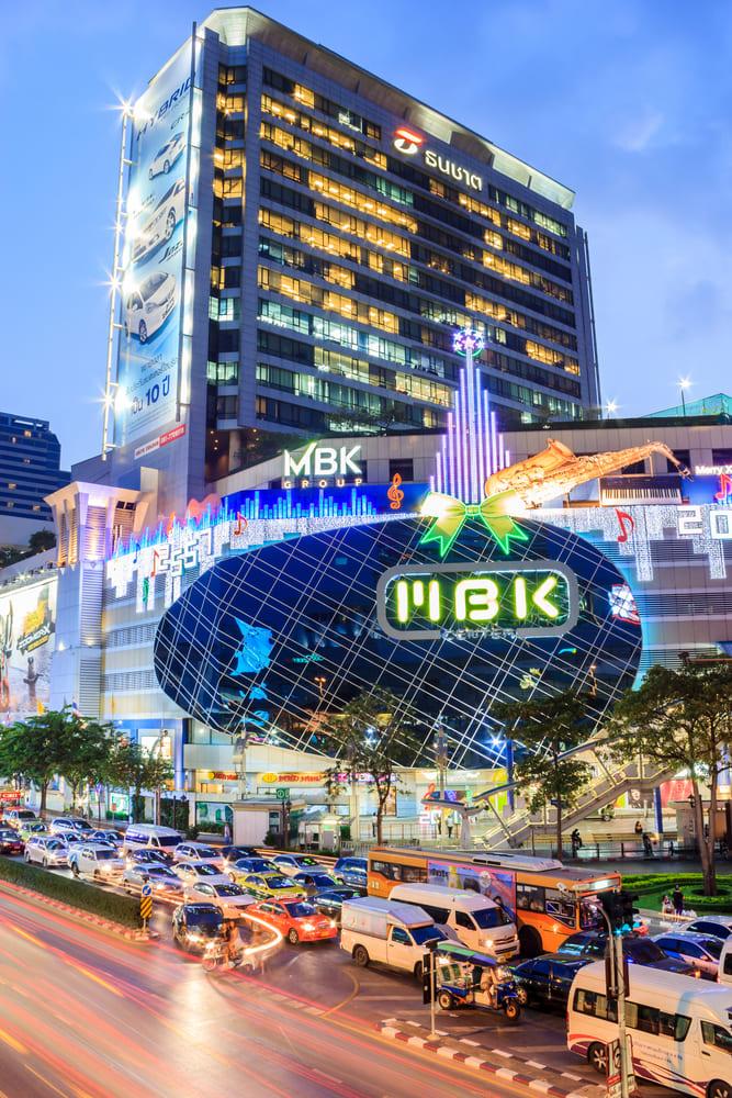 siam-ou-loger-bangkok-shopping