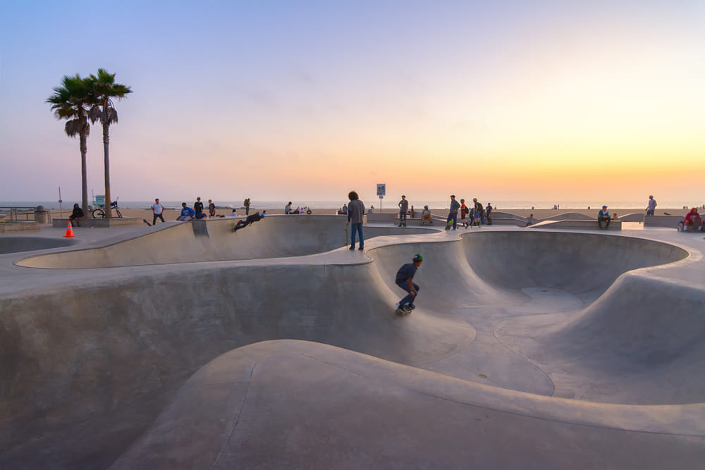 venice-beach-los-angeles (2)