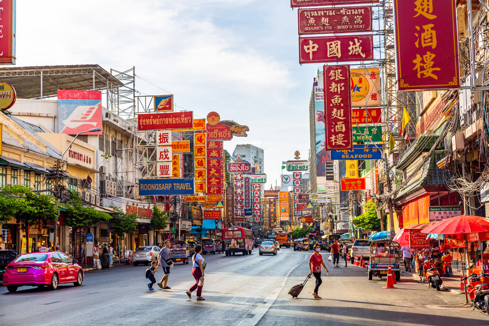 visite-chinatown-bangkok (1)