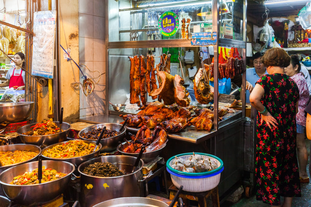 visite-chinatown-bangkok (2)