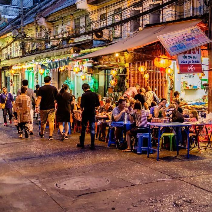 visite-gratuit-chinatown-bangkok