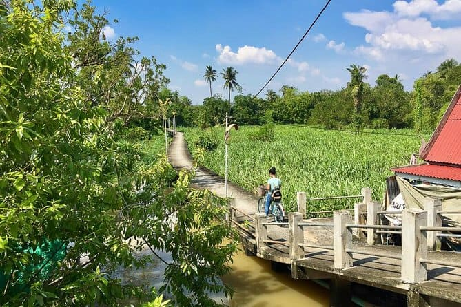 visite-ile-bangkok