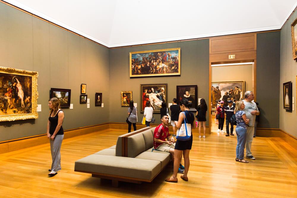visite-musee-los-angeles-getty (1)