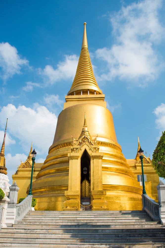 visite-temple-bangkok-Wat-Phra