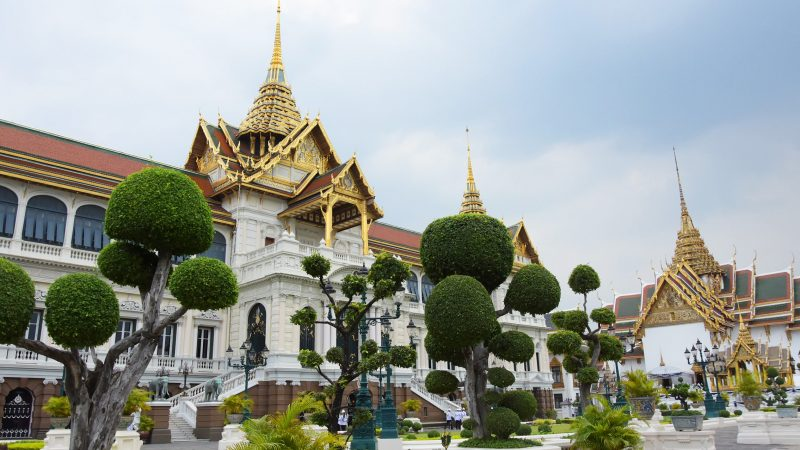visite-voir-bangkok-que-faire