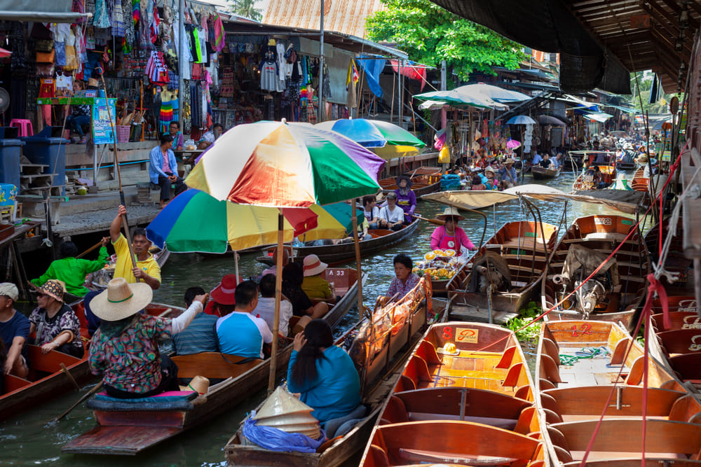 voir-marche-flottant-bangkok (1)