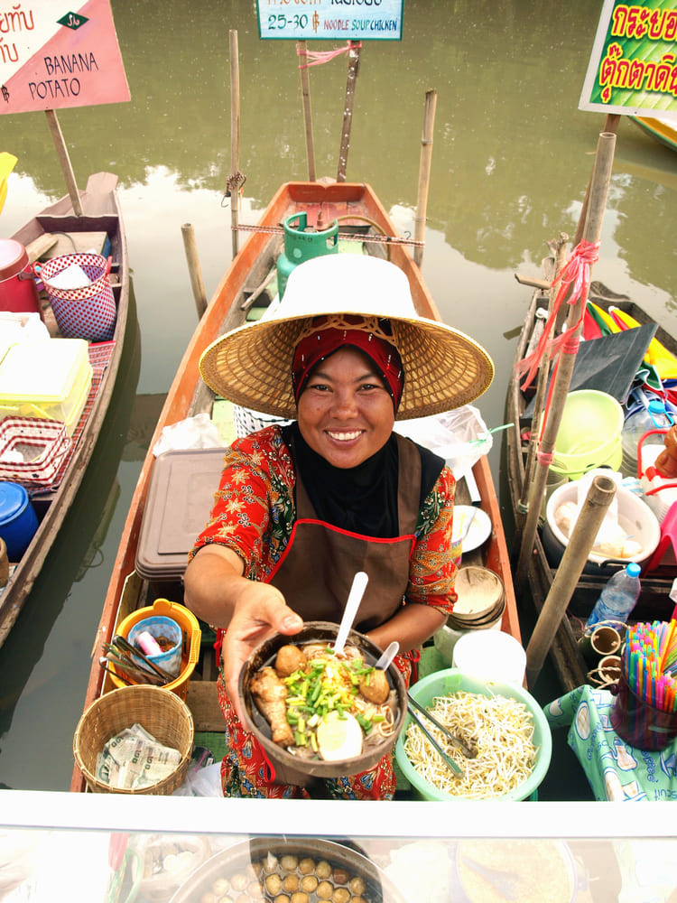 voir-marche-flottant-bangkok (2)