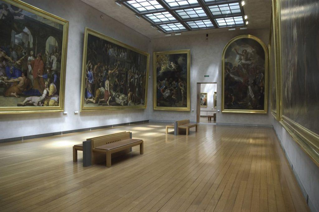 Musée-Beaux-Arts-lyon