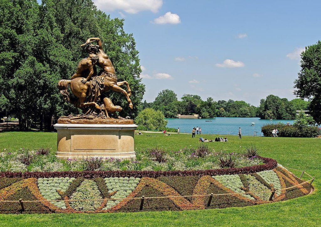 Parc_de_la_Tête_d'Or_lyon