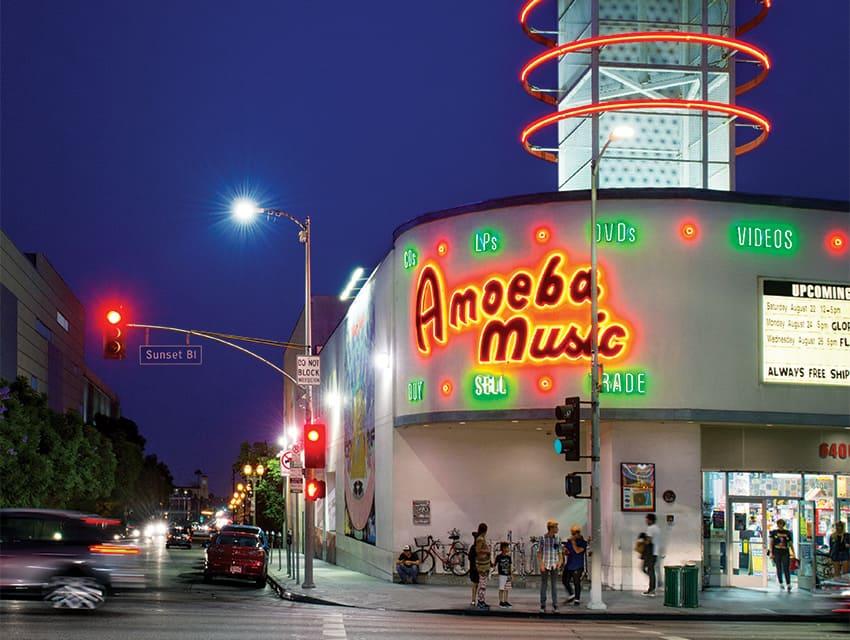 amoeba-spectacle-gratuit-LA