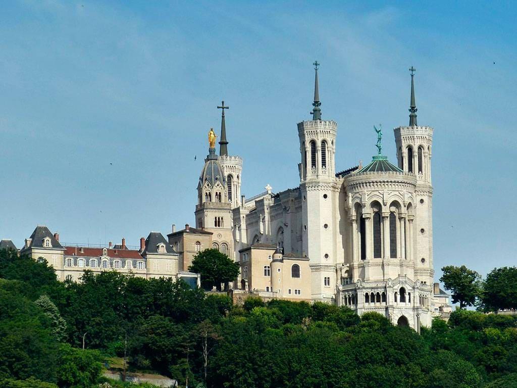 basilique-fourviere-visite-lyon-monument