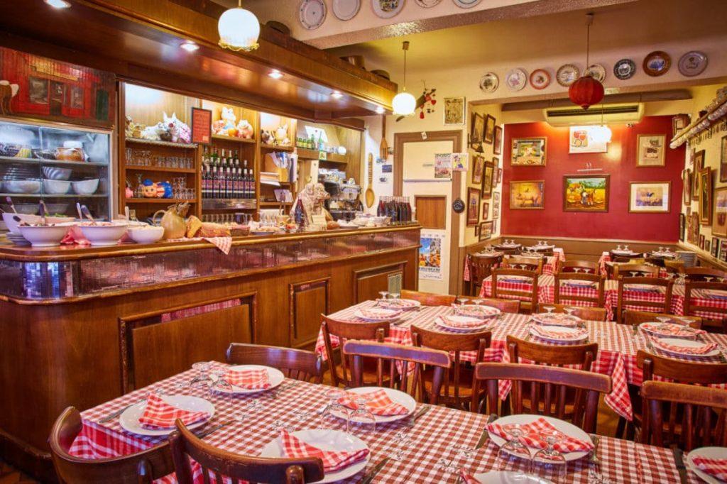 bouchon-Lyon-restaurant-Terreaux