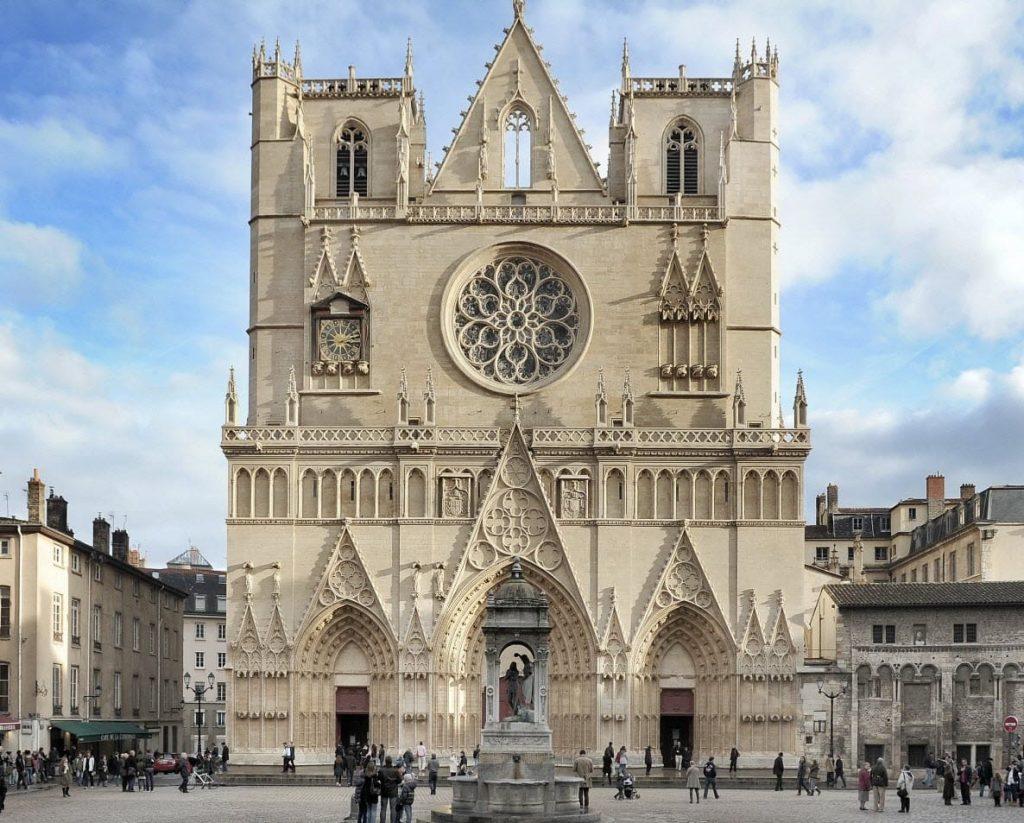 cathédrale-Saint-Jean-visite-lyon