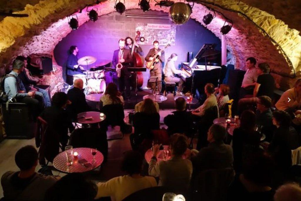 concert-jazz-gratuit-lyon