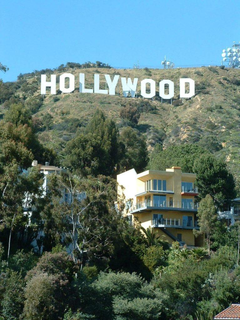 hollywood-vue-los-angeles